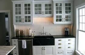 kitchen cabinet handle ideas kitchen cabinet hardware ideas interesting black on white kitchen cabinet hardware ideas