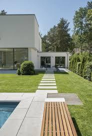 570 Besten Garten Bilder Auf Pinterest G Rten Eingang Und