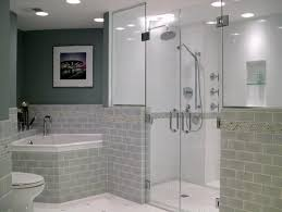 in shower lighting. Awesome How Recessed Lighting Can Brighten Your Home Paperblog Lights For Showers Remodel In Shower