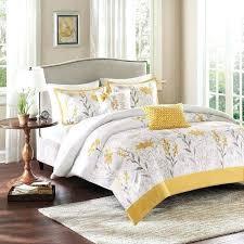 full image for king size duvet sets canada king size duvet set ikea king size duvet