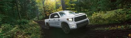 2020 Toyota Tundra For Sale Near Ann Arbor Mi