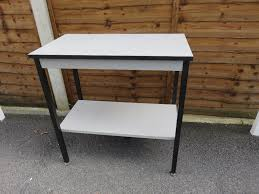 office side table. Small OFFICE SIDE TABLE Office Side Table