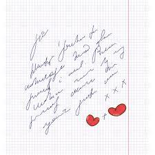 Love Letter Free Download Love Letter Free Download Rome Fontanacountryinn Com