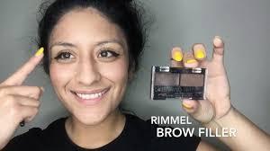 everyday makeup tutorial latina ger cin