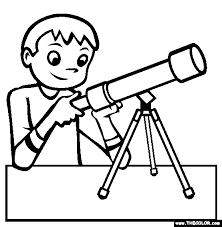 Small Picture Toys Online Coloring Pages Page 1