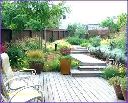 landscape design tool. Landscape Design Online Free Landscaping Tool Magnificent Software