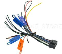 kenwood kdc x wiring harness diagram colors kenwood wiring diagram kenwood kdc x995 wiring home wiring diagrams
