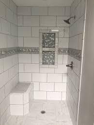 bathroom remodel indianapolis. Interesting Remodel Bathroom Remodel Indianapolis Custom Showers  Shower Design U0026  To