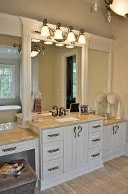 Define Bathroom Bathroom Gorgeous Colors For Bathrooms Bathroom Ceiling Paint