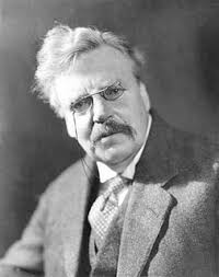g k chesterton on lying in bed and other essays alex boyd  at