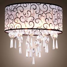 chandeliers large size of chandelierdahlia chandelier pottery barn beaded chandelier crystal chandelier pottery barn amelia