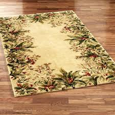tropical area rugs border tropical area rugs tropical area rugs 5x8