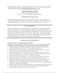 Resume Now Com Resume Now Samples Therpgmovie 68