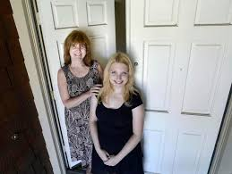 Mother and daughter, both with OCD, help others cope – Orange County  Register