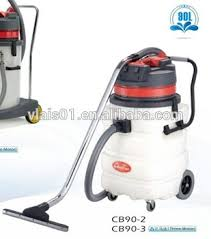 steam vacuum carpet cleaner. Housekeeping Machine The Vacuum Cleaner Cleaning Equipment Wet And Dry Steam Carpet T