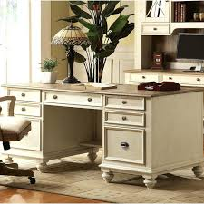 antique white office furniture christopher lowell antique white regarding elegant property antique white office chair plan