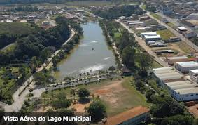 Fotos da Cidade - Câmara Municipal de Jacutinga - MG