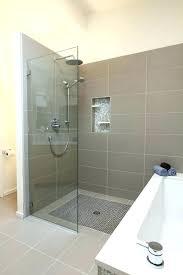 tile shower floor pan best tile for shower floor best tile for shower floor bathroom with tile shower floor pan best