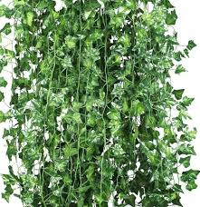 Compass Home Expandable Faux Ivy Privacy Fence With Lights Top 10 Faux Ivy Privacy Ideas And Get Free Shipping Hcl71l6d