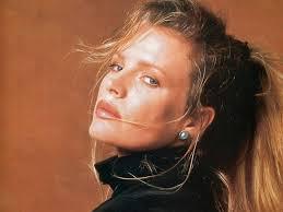 Kim Basinger Hintergrundbilder Young Foto von Anett | Fans teilen  Deutschland Bilder