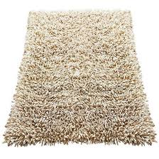 How To Choose From All Diffe Types Rugs General Home