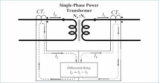 white rodgers zone valve wiring diagram kanvamath org White Rodgers Gas Valve Knob colorful gas valve wiring diagram model schematic diagram series � best white rodgers