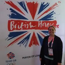 Emma Wade | Cycling UK