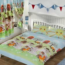 white king size duvet set duvet and cover bed linen single bed covers blue single duvet cover