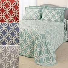 indie comforters bedspread beautiful bedspreads and comforters
