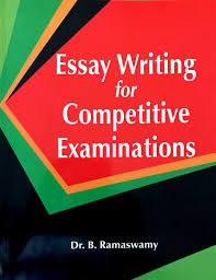 buy essay writing for competitive examinations book online at low buy essay writing for competitive examinations book online at low prices in essay writing for competitive examinations reviews ratings in