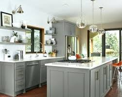 ideas grey and white kitchen or white and grey countertops gray kitchen cabinets with white white