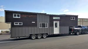 Giant OffGrid Tiny House With Solar Power System   Large Lofts - Home solar power system design