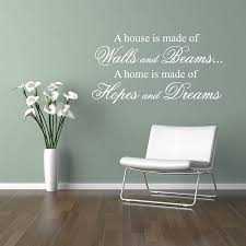 Quotes About Hope And Dreams Best Of Hopes And Dreams Wall Stickers Quotes By Parkins Interiors