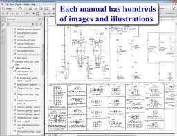 ford l9000 wiring schematic manual ford image similiar 1966 ford f 250 wiring diagram keywords on ford l9000 wiring schematic manual