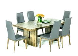 full size of whitewashed dining room sets set furniture white washed oak large size of pedestal