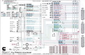 m11 engine diagram wiring diagrams schema m11 wiring diagram wiring diagram host m11 engine diagram