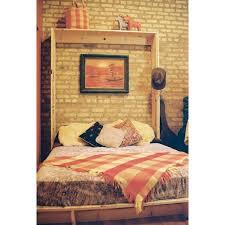 Wall bed kit Horizontal Diy Wall Bed Kit Amazoncom Diy Wall Bed Kit Lori Wall Beds