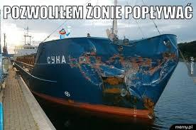 Memy statek / statek memy (#statek) - Memy.pl