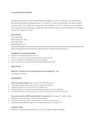 Free Modern Resume Copy And Paste Copy Cv Rome Fontanacountryinn Com