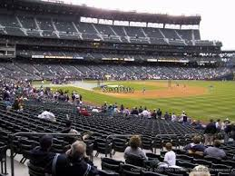 4 Tickets Foo Fighters 9 1 18 Safeco Field 915 40 Picclick