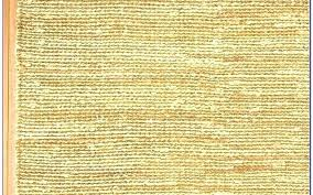 chenille jute basketweave rug natural reviews cleaning dry kit fresh pottery barn j