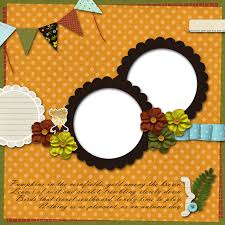 katie s nesting spot fabulous fall digital kit my first design pumpkin patch qp