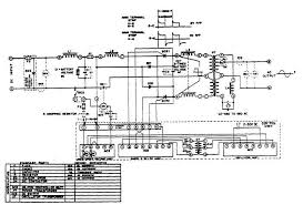 schematic wiring diagram of model a51e dc to ac inverter schematic wiring diagram of model a51e dc to ac inverter 12
