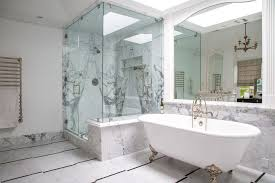 los angeles quartz shower walls with manufactured wood bathroom vanities tops traditional and towel rack white