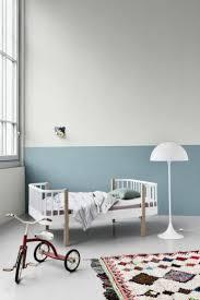 50 best Kinderzimmer skandinavisch einrichten images on Pinterest ...