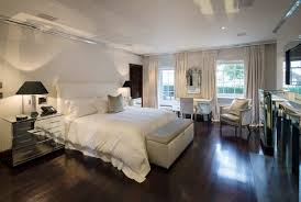 Most Expensive Bedroom Furniture Breathtaking Decor And Placement Bedroom Decor Pinterest