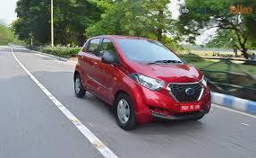 new car launches in hyderabadUpcoming AMT Cars in India  NDTV CarAndBike