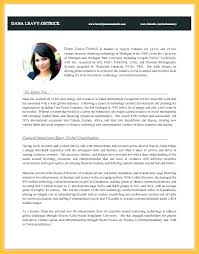 professional bio template business biography free exles development manager robot makeup artist insram te