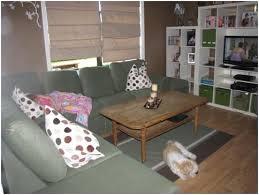 Home Reserve Furniture Furniture Decoration Ideas