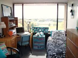Cute Dorm Room Ideas Tumblr Furniture Cheap And Simple Cute Dorm